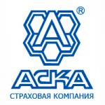 logo_aska