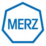 logo_merz