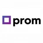 logo_prom