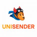 logo_unisender