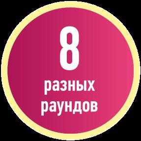 circle_1